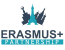 Erasmus Partnership