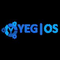 Yegos